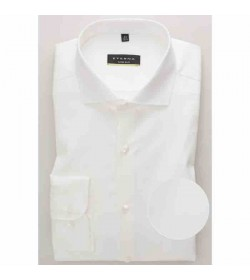 Eternaskjortesuperslimfit8817Z18221covershirt-20