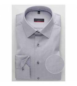 Eterna skjorte Modern fit 8817 X94P 32 cover shirt-20