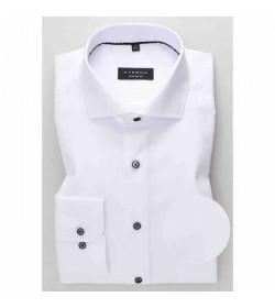 Eterna comfort fit skjorte 8819 E18V 00-20