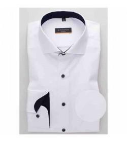 EternaSlimfitskjorte8819F14200Covershirt-20