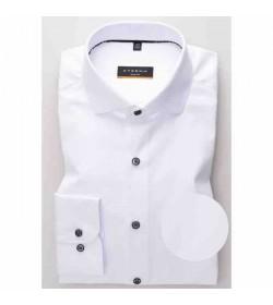 Eterna Slim fit skjorte 8819 F182 00 Cover shirt-20