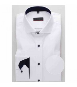 Eterna skjorte Modern fit 8819 X15V 00-20