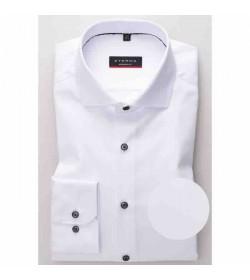 Eterna Modern fit skjorte 8819 X17V 00 Cover shirt-20