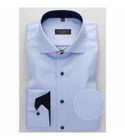 Eterna comfort fit skjorte 8819 E15V 10-20