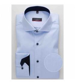 Eterna skjorte Modern fit 8819 X15V 10-20