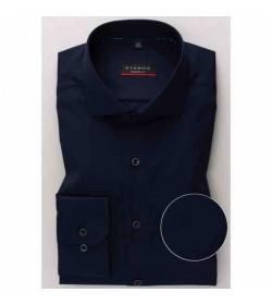 Eterna Modern fit skjorte 8819 X17V 19 Cover shirt-20