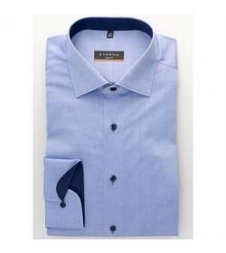 Eterna skjorte slim fit 8888 F140 15-20