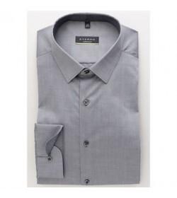Eterna skjorte super slim fit 8888 Z141 32-20