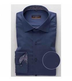 Eterna Slim fit skjorte 8889 F140 17-20