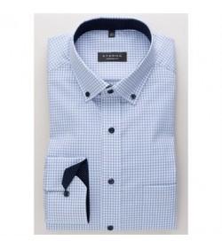 Eterna Blackline skjorte 8913 E144 12-20