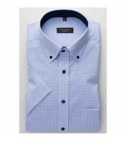 Eterna Comfort fit skjorte 8913 K144 12-20