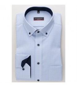 Eterna skjorte modern fit 8913 X143 12-20