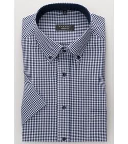Eterna Comfort fit skjorte 8913 K144 16-20