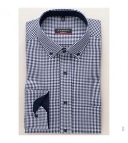Eterna skjorte modern fit 8913 x143 16-20