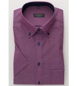 Eterna Comfort fit skjorte 8913 K144 58-20