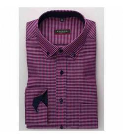 Eterna skjorte Modern fit 8913 X143 58-20