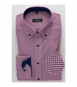 Eterna Comfort fit skjorte 8914 E144 57-20