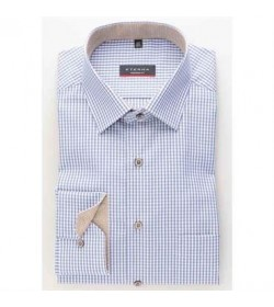 Eterna skjorte modern fit 8923 X15P 15-20