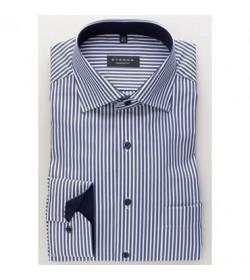 Eterna Blackline skjorte 8982 E15K 19-20