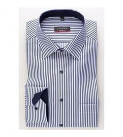 Eterna skjorte modern fit 8982 X15P 19-20