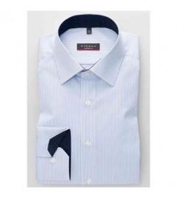 Eterna skjorte modern fit 8992 X14P 12-20