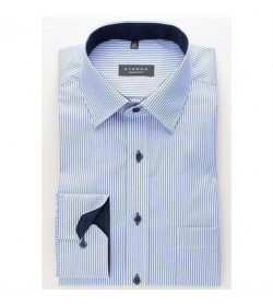 Eterna Blackline skjorte 8992 E15P 16-20