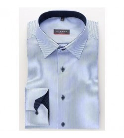 Eterna skjorte modern fit 8992 X14P 16-20