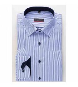 Eterna Modern fit skjorte længde 68 8992 X14P 16-20