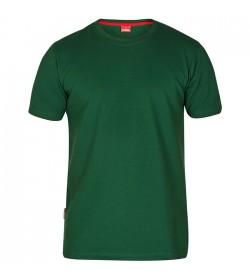 FE-Engel Pique T-Shirt Grøn-20