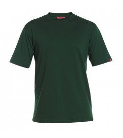 FE-Engel FE-Engel T-Shirt Grøn-20
