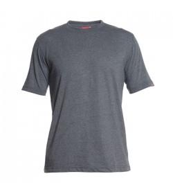FE-Engel FE-Engel T-Shirt T/C Koks Melange-20