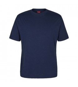 FE-Engel FE-Engel T-Shirt T/C Blue Ink-20