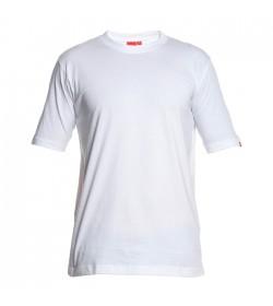 FE-Engel FE-Engel T-Shirt T/C Hvid-20
