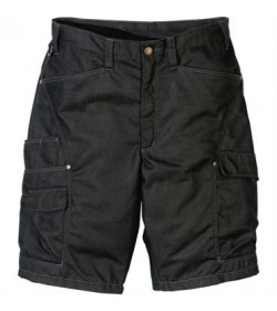 Kansas Service shorts 254-20