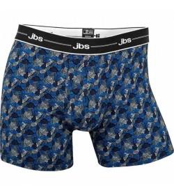 JBS tights 955 51 1451-20