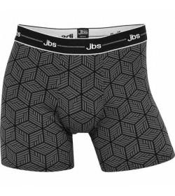 JBS tights-20