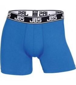 JBS tights 955 51 57-20