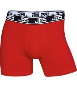 JBS tights 955 51 76-20