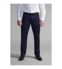 Sunwill jeans 96 6693-1 405-20