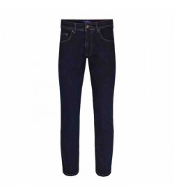 Sunwill jeans regular fit96-6693-405 Blue-20