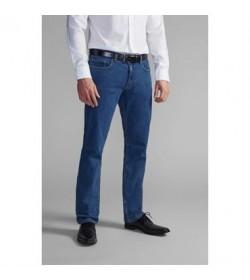 Sunwill jeans 96 6693-1 415-20
