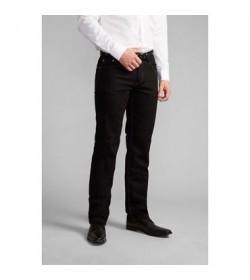 Sunwill jeans 96 6693-1 100-20
