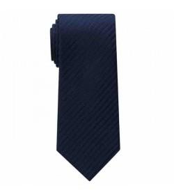 Eterna slips-20
