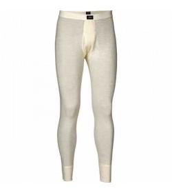 JBS uld lange underbukser håhvid-20