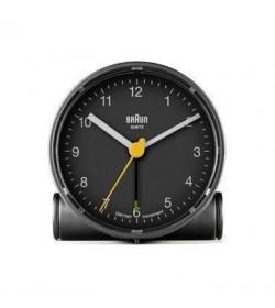 Braun alarmur BNC001BKBK-20