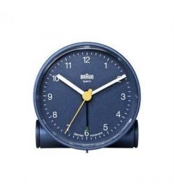 Braun alarmur BNC001BLBL-20