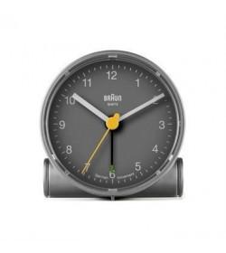 Braun alarmur BNC001GYGY-20