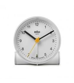 Braun alarmur BNC001WHWH-20