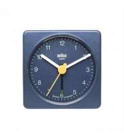Braun alarmur BNC002BLBL-20