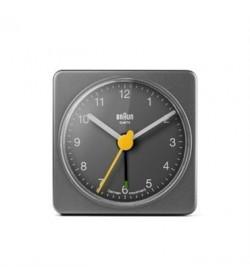 Braun alarmur BNC002GYGY-20